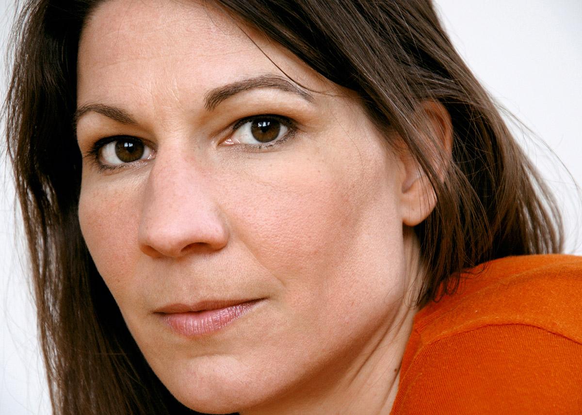 Cornelia Kuperschmid