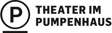 Theater Pumpenhaus